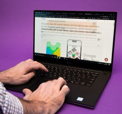 How to disable the touchpad on your Windows 10 laptop in 3 ways