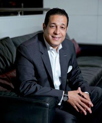 Mid-market hotels crucial for Saudi tourism: TIME Hotels CEO