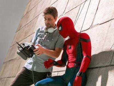 Kevin Feige Confirms Jon Watts Will Direct Spider-Man: Homecoming 2