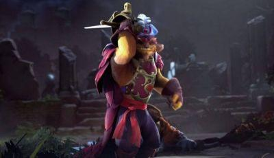 Valve announces Dota 2 update with 2 new characters