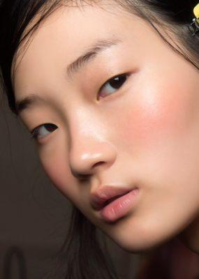 15 Best Skin Serums to Try For a Clear, Even-Toned Complexion