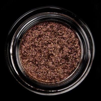 Marc Jacobs Beauty Topaz Flash, Glamethyst, Glam Noir See-quins Glam Glitter Eyeshadows Reviews & Swatches