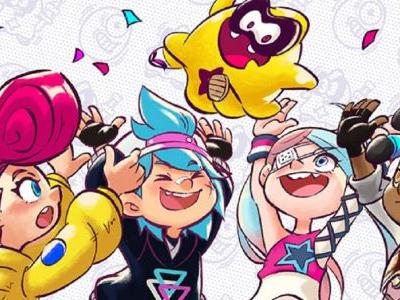 Ninjala celebrates six million global downloads