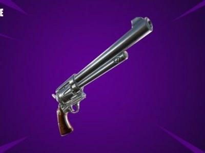 Fortnitemares - New challenges, weapons and skins