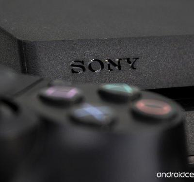 Sony, Facebook pull out of GDC 2020 due to coronavirus concerns