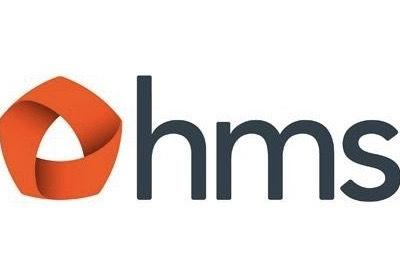 HMS's $36M Deal to Buy VitreosHealth Combines Complementary Firms