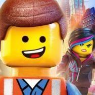 Today in Movie Culture: 'Lego Movie' Airline Safety Video, 'Thor: Ragnarok' Linked Up With 'Avengers: Infinity War' and More