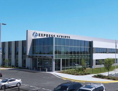 Report: Express Scripts Shuts Out Teva Migraine Drug, Prefers Rivals