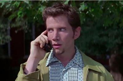 Jamie Kennedy Looks Back at Scream 2 and Randy's