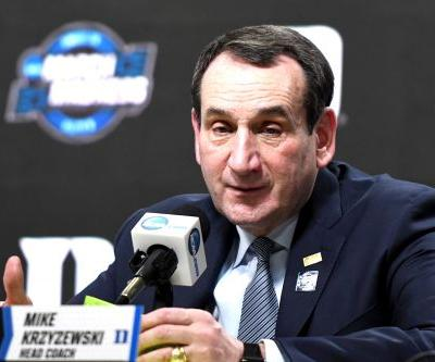 MSG lines up massive college basketball schedule