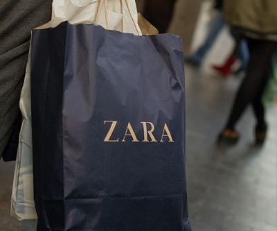 Zara Announces 100% Sustainable Fabrics in Collections by 2025 & Eco-Efficient Stores