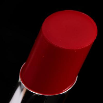 L'Oreal Enamel Red & Glossy Garnet Colour Riche Lipsticks Reviews & Swatches