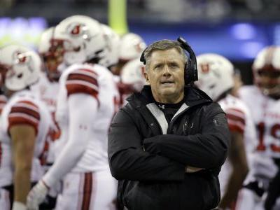 The Triple Option: Aggressive approach helps, hurts Utah in speechless loss