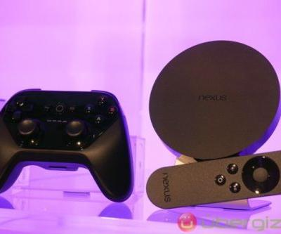 Google Confirms Nexus Player Will Not Be Updated To Android P