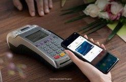LG Adds Magnetic Stripe Payments to G8