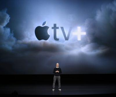 Apple finally showed off its plan to conquer TV - but analysts say there's too much competition and too many questions Apple won't answer