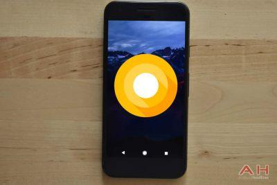 Tech Talk: All Major Features That Are Coming With Android O
