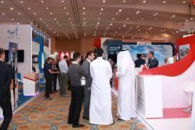 Scandinavian tourism boards partners with the 10th Riyadh Travel Fair