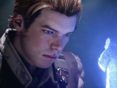 Star Wars Jedi: Fallen Order preorders live on Xbox One, PlayStation 4