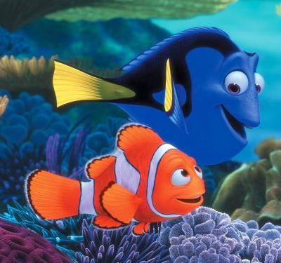 The highest-grossing Disney film every year since 1937