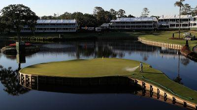 Players Championship: Like it or love it, TPC Sawgrass is an exciting test for Tour pros