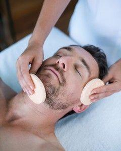 A New Way to Pamper Fathers at Four Seasons Hotel Austin