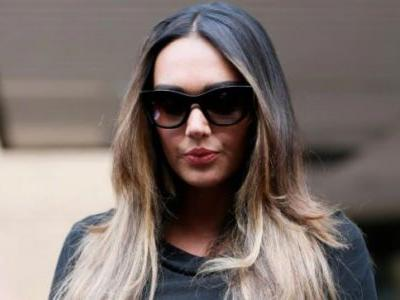 Jewellery worth more than Rs 400 crore stolen from Tamara Ecclestone's London home