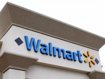 Here are the best deals you can get at Walmart right now