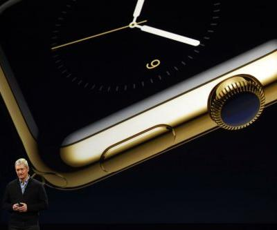 Apple has killed off the most premium version of the Apple Watch, which originally cost $10,000 and came in an 18-karat gold case