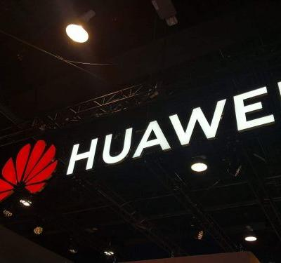 Huawei: Google advises not to install its apps on non-certified smartphones