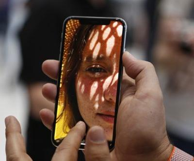 Apple questioned about Face ID security by the US Senate