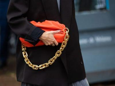 How Much Does Your Fashion Job Pay?