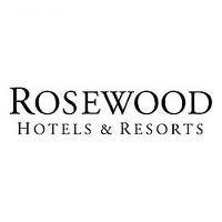 Rosewood Hotels and Resorts Announces Global Advertising Campaign