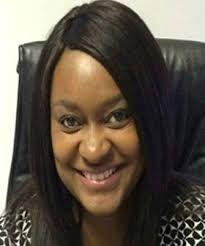 Tourism Business Council of Zimbabwe welcomed Winnie Muchanyuka as new president