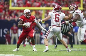 NFL Draft 2017: 5 Hidden Gems in Second and Third Rounds