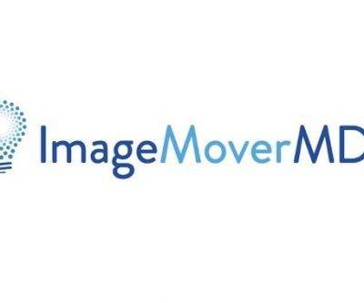 ImageMoverMD Installs New Leadership Team Aimed at Boosting Sales
