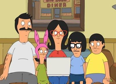 How to watch Bob's Burgers online: Binge every season of the hit cartoon