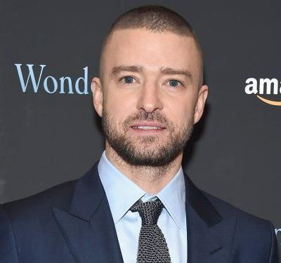 Dylan Farrow Calls Out Justin Timberlake For Pretending To Be An Activist