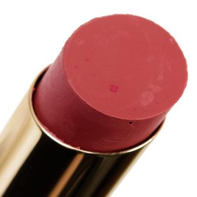 Milani Lustful, Tied Up, Lingerie Color Fetish Shine Lipsticks Reviews & Swatches