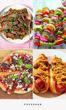 20 Cheap and Easy Grilling Recipes For Memorial Day and Beyond