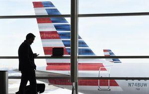 American Airlines to sell restricted 'basic economy' ticket