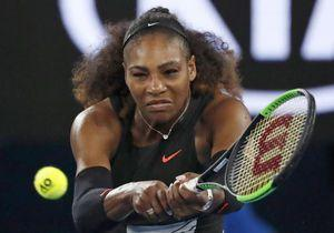 Nadal holds off Zverev to reach 4th round at Australian Open