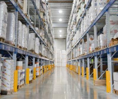 Flexe Gets $43M to Expand On-demand Warehousing and Fulfillment Tools