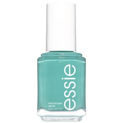 Essie's New Collection Is Basically Summer in a Bottle