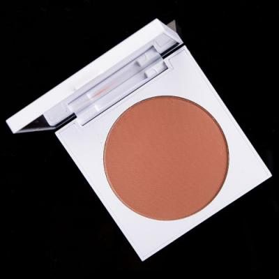 ColourPop Rodeo Drive Pressed Powder Bronzer Review, Photos, Swatches