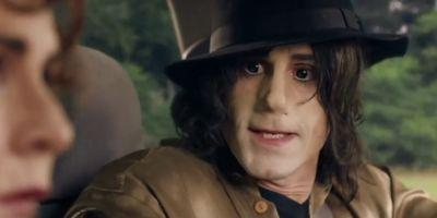 Michael Jackson Episode of Urban Myths Scrapped Amid Controversy