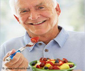 Nutrition is the Missing Element in Home Health Today: Study