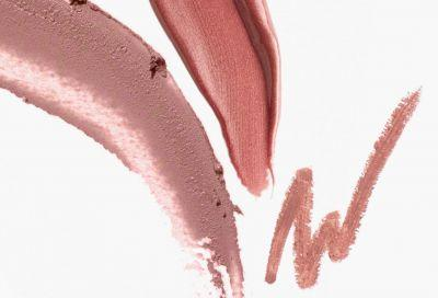 8 Tricks to Instantly Plump Your Lips