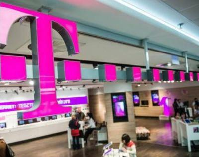 T-Mobile three-year installment plan is coming soon