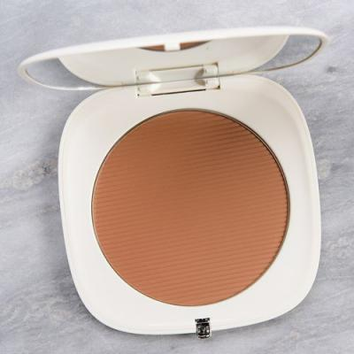 Marc Jacobs Tantalize (106) O!Mega Bronzer Review & Swatches
